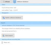 Software accounting.jpg