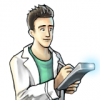 TNI v2 requests - last post by Zak
